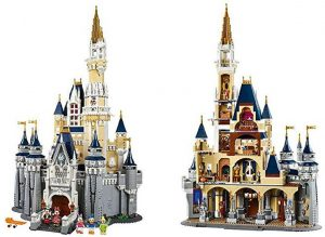 Disney Christmas Gifts for the Whole Family