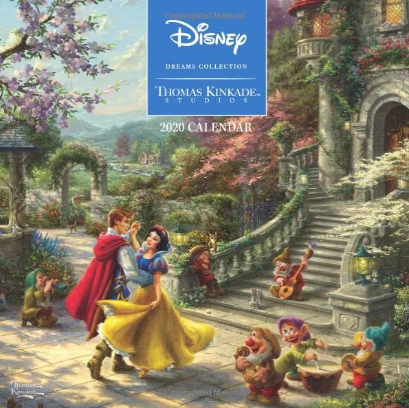 Disney Gift Guide
