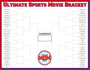 Ultimate Movie Marathon