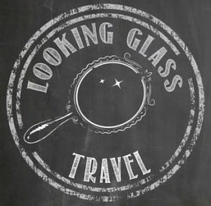 Looking Glass Travel