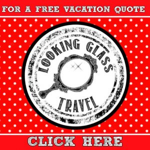 Free Vacation Quote